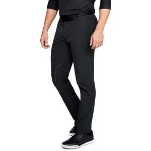 Under Armour Perpetual Stretch Golf Pants Tapered